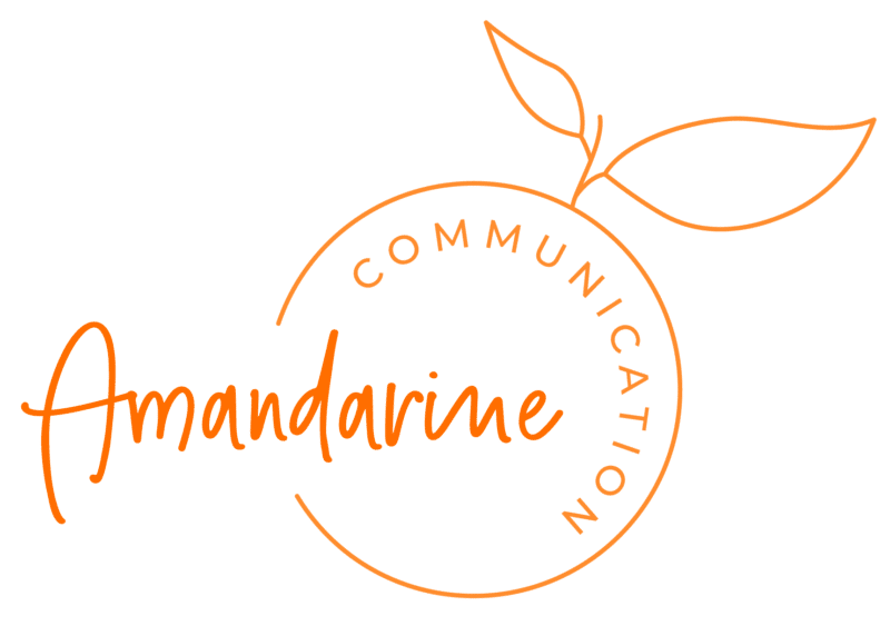 Amandarine Communication