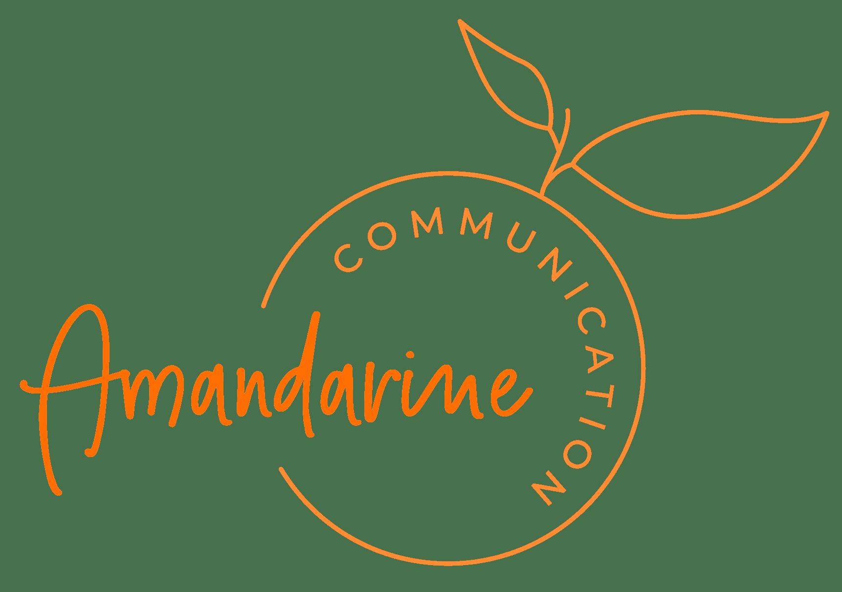 Amandarine Communication