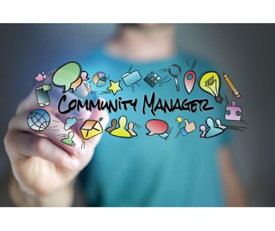 mission community manager
